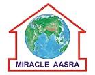 Miracle Aasra